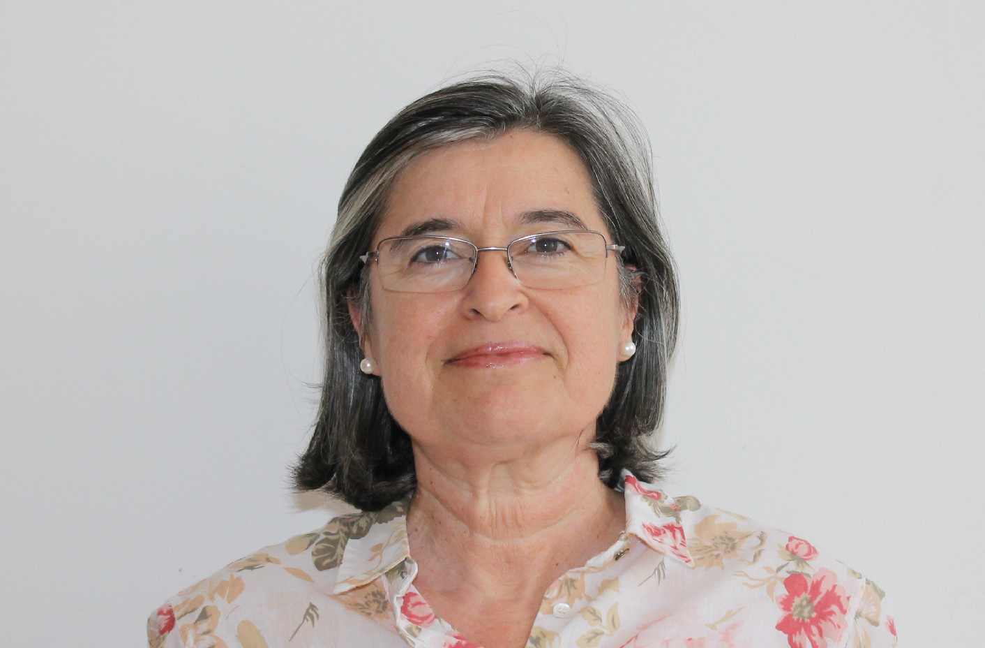 Photo of Aida Maria da Conceição Esteves