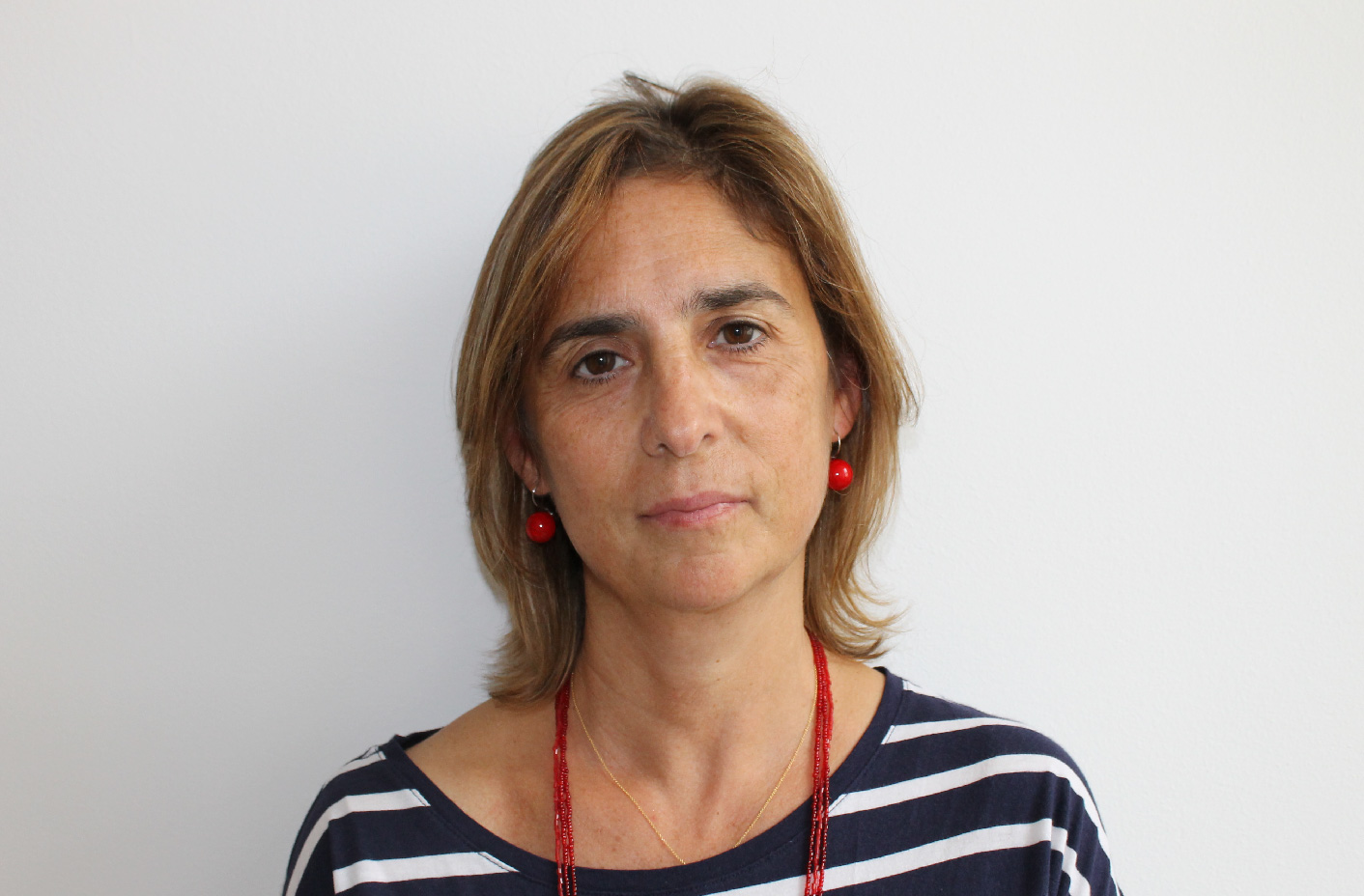 Photo of Ana Isabel Amaro Gonçalves Domingos