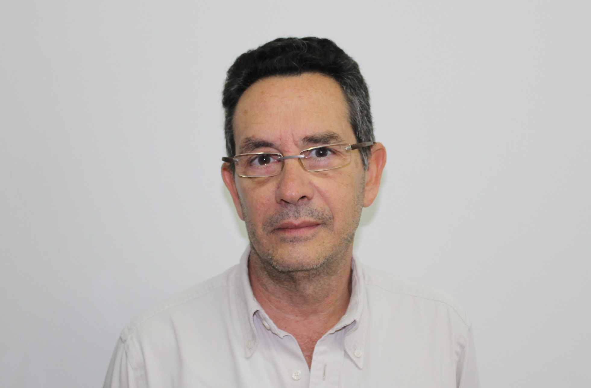 Photo of Jorge Beirão de Almeida Seixas