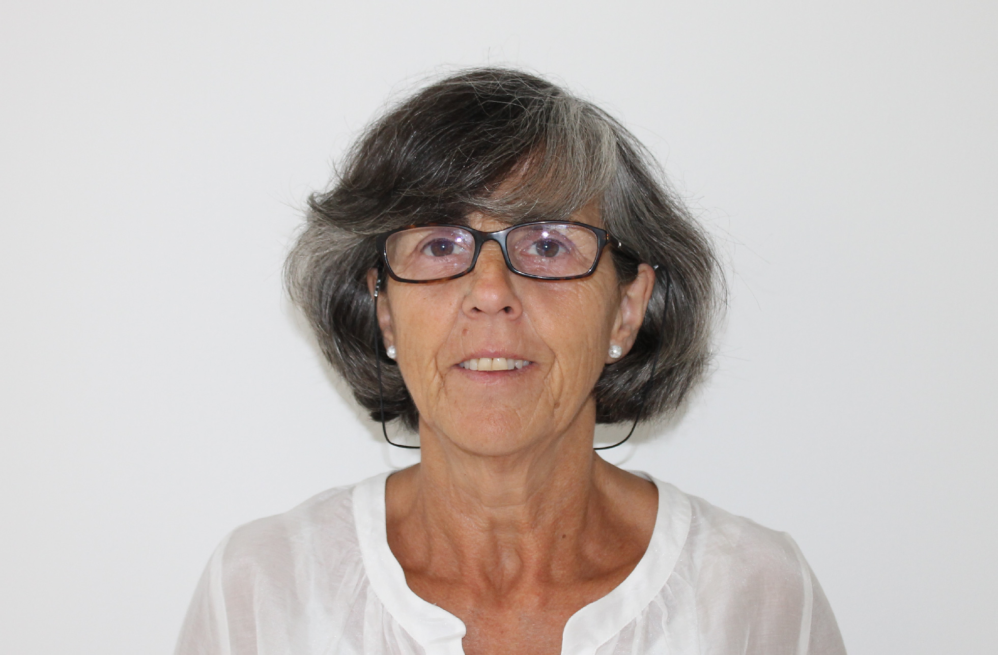 Photo of Rita Maria Rodrigues Teixeira Castro