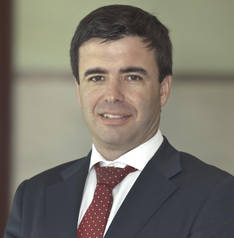 Photo of Pedro Oliveira