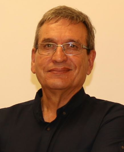 Photo of Rodrigo Ferrão de Paiva Martins