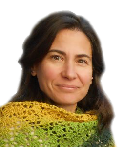 Photo of Sandra Tenreiro