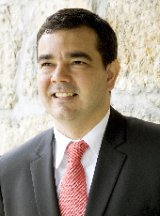 Photo of Luís Filipe Lages